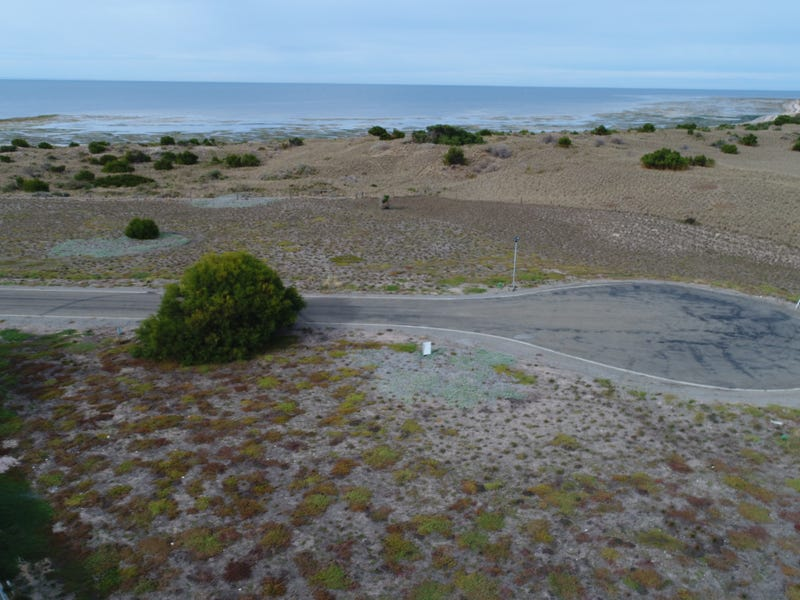 Lot, 726 Outlook Road, Black Point, SA 5571