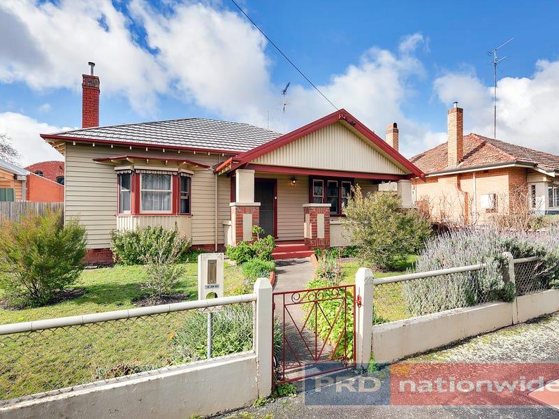 225 Lyons Street South, Ballarat Central, Vic 3350