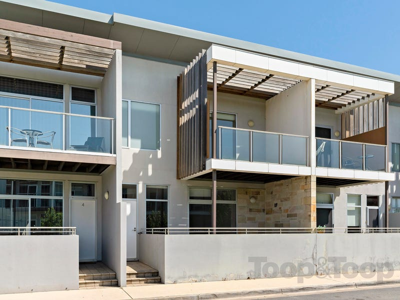 6 Kudlyo Close, New Port, SA 5015