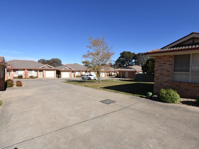 146 Margaret Street, Orange, NSW 2800