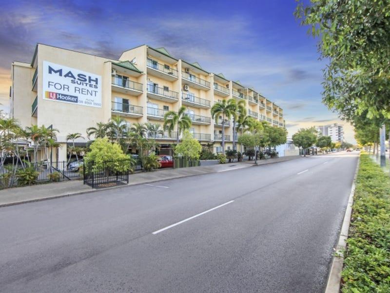81 Cavenagh Street, Darwin City, NT 0800
