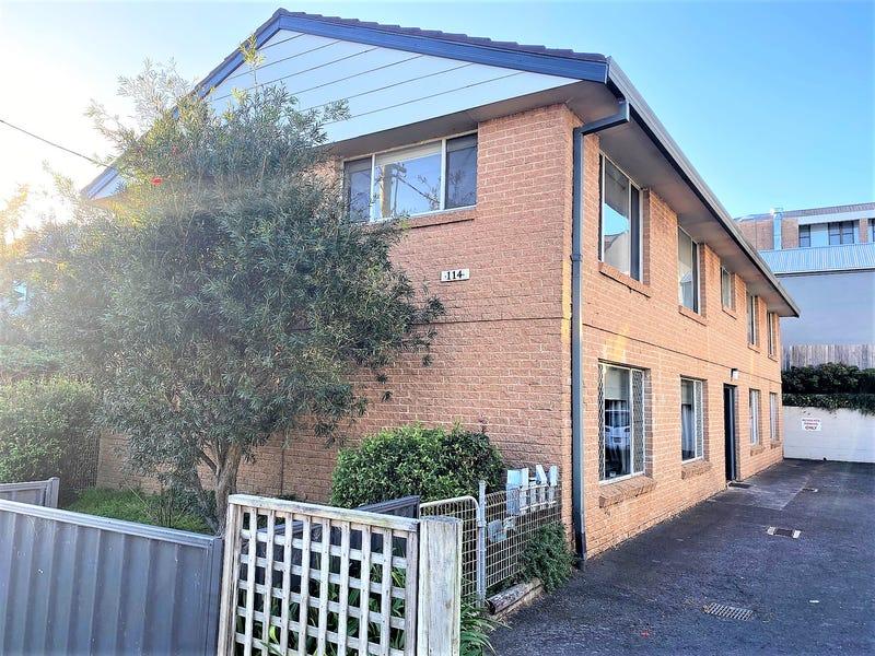 2/114 Belinda Street, Gerringong, NSW 2534