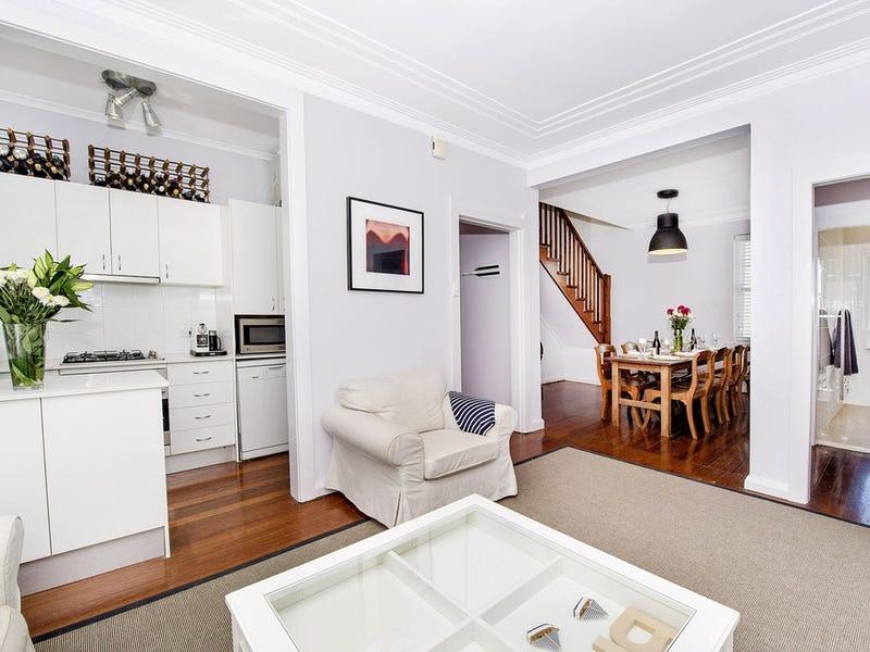 6/99 Hewlett Street, Bronte, NSW 2024