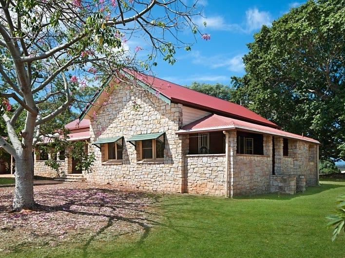34-36 Summerhill Crescent, Cumbalum, NSW 2478