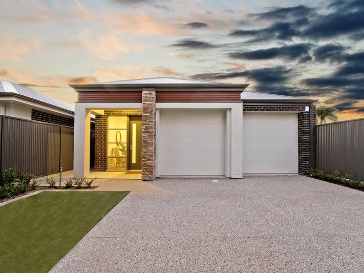 30B White Avenue, Lockleys, SA 5032