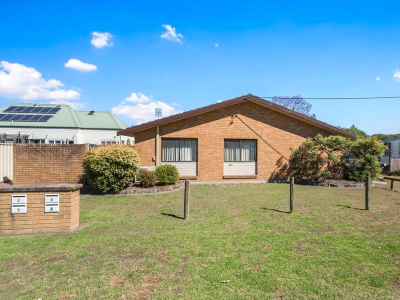 2/366 Wollombi Road, Bellbird, NSW 2325
