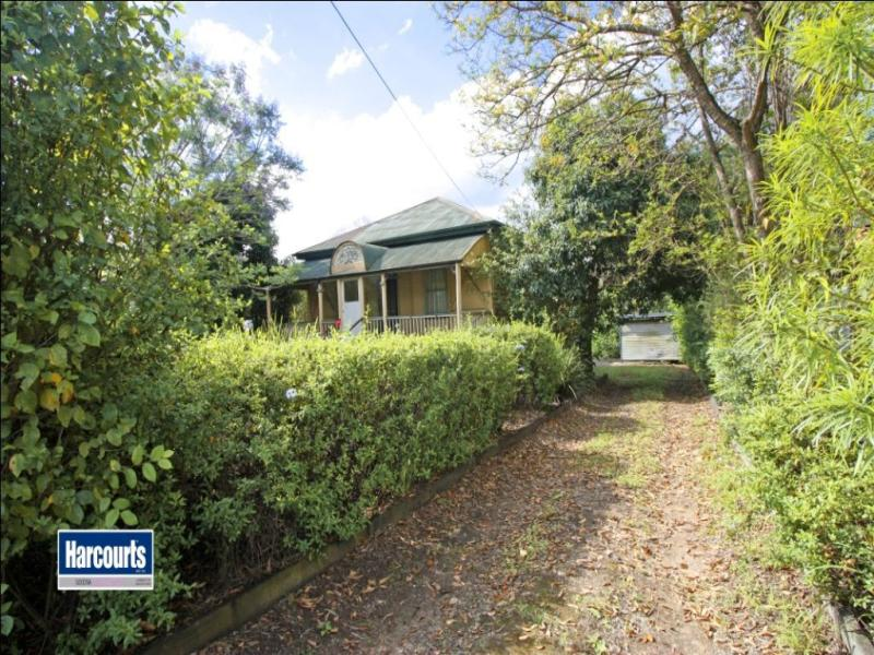 16 Waterford Road, Gailes, Qld 4300