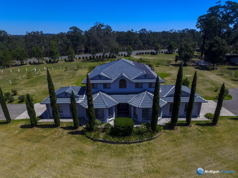 9 Cahill Close, Black Hill, NSW 2322