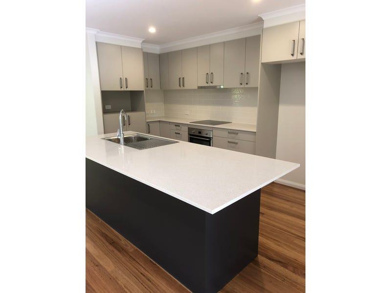 8d Endeavour Drive, Bellingen, NSW 2454