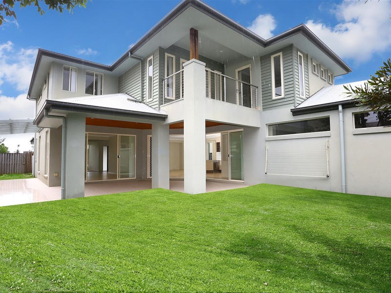 28 Rose Valley Drive, Upper Coomera, Qld 4209