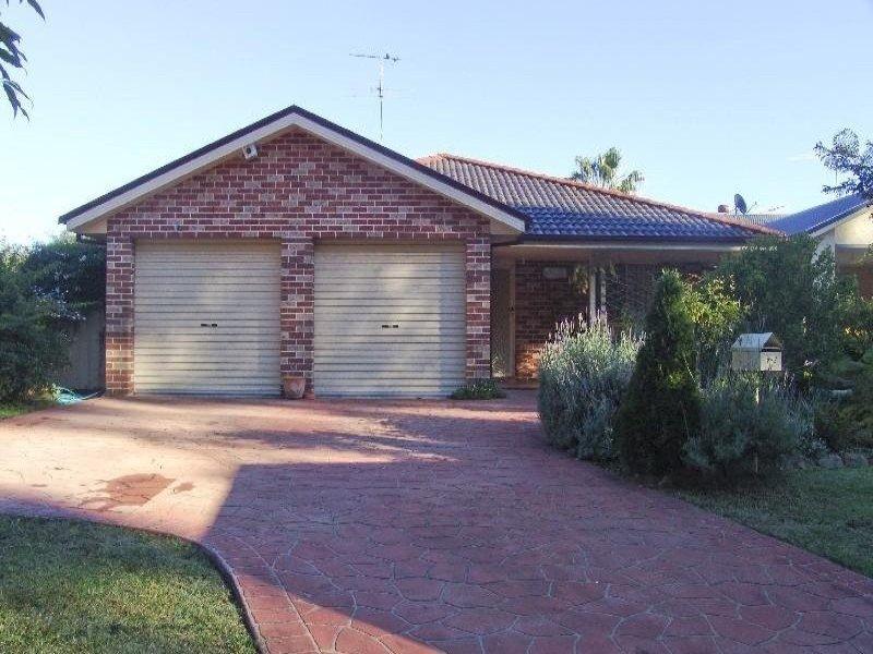 2/2 Anthony Crescent, Kingswood, NSW 2340