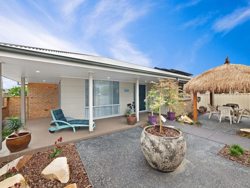 1/27 Webb Road, Booker Bay, NSW 2257
