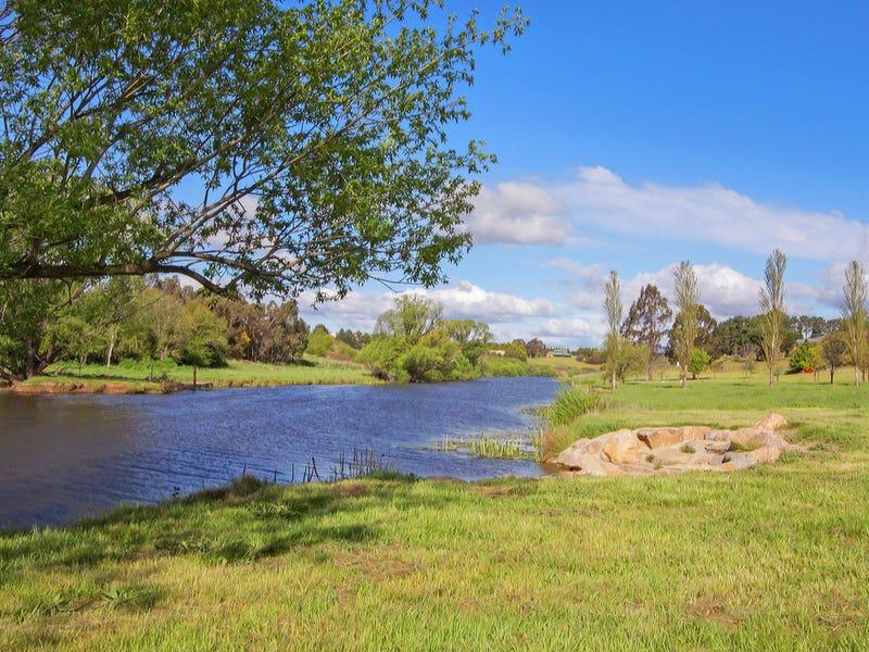 Stage 3 - Lot 306 Waterlilly Fairway, Goulburn, NSW 2580