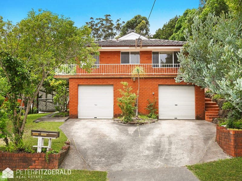37 Foothills Road, Mount Ousley, NSW 2519