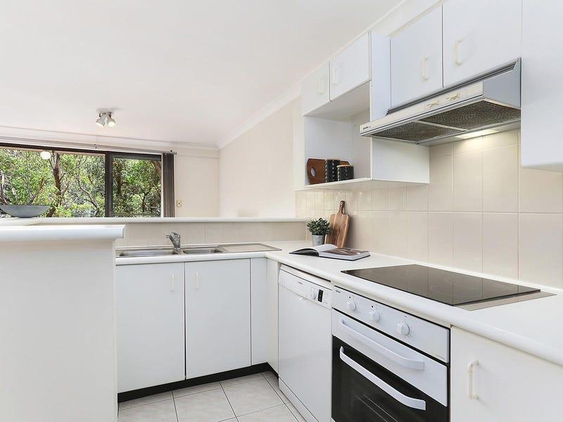 84/106 Crimea Road, Marsfield, NSW 2122