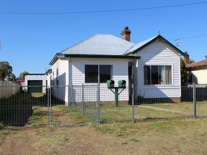 Unit 2/153 Herbert Street, Glen Innes, NSW 2370