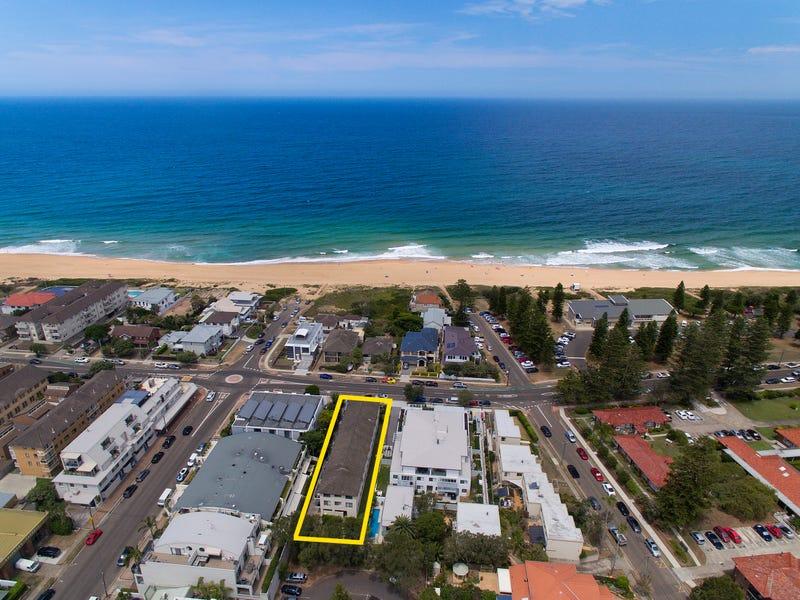 8/96 Ocean Street, Narrabeen, NSW 2101
