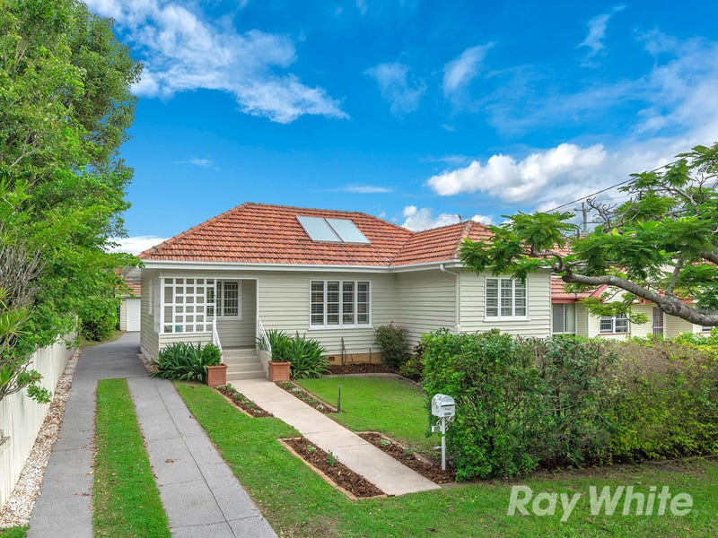 50 Royal Street, Virginia, Qld 4014