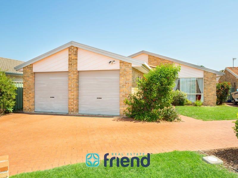 5 Bombora Place, Fingal Bay, NSW 2315