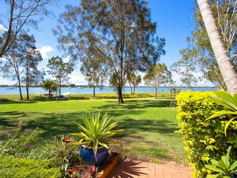 3A/16 Spinnaker Drive, Sandstone Point, Qld 4511