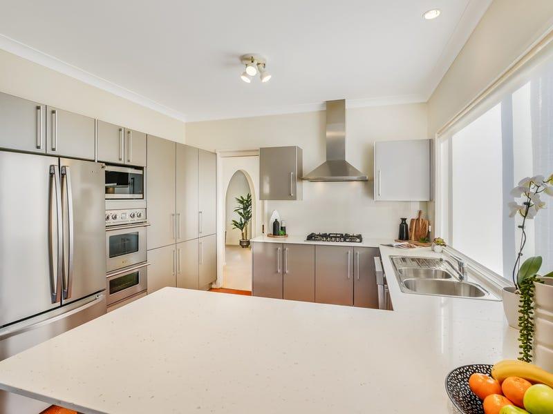 1 Jennifer Place, Cherrybrook, NSW 2126