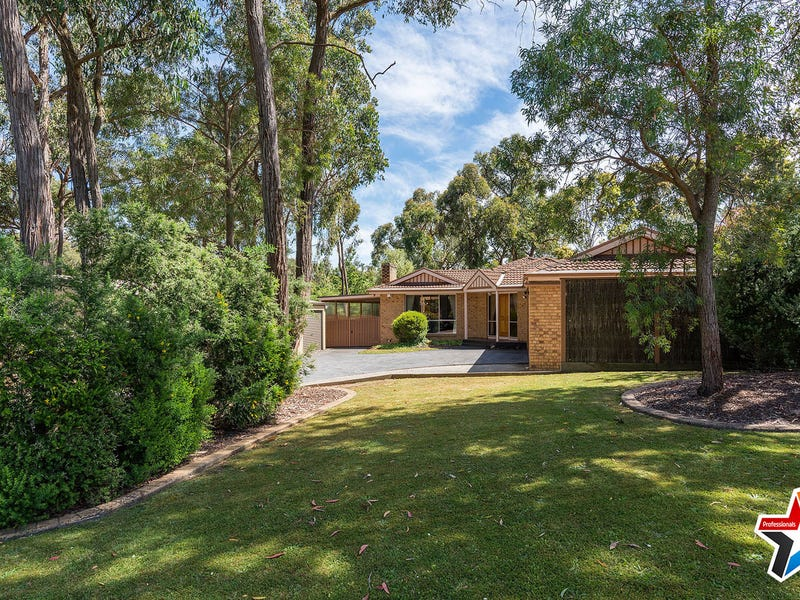 2 Pearl Court, Mount Evelyn, Vic 3796
