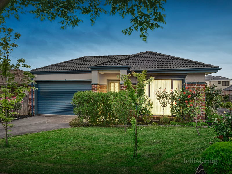 1/30 Franklin Road, Doncaster East, Vic 3109