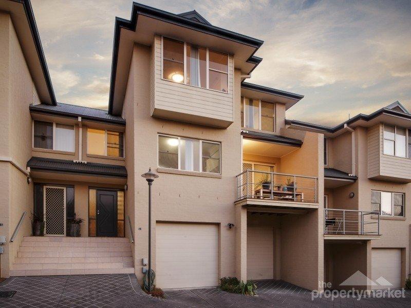 20/8-10 Jarrett Street, North Gosford, NSW 2250