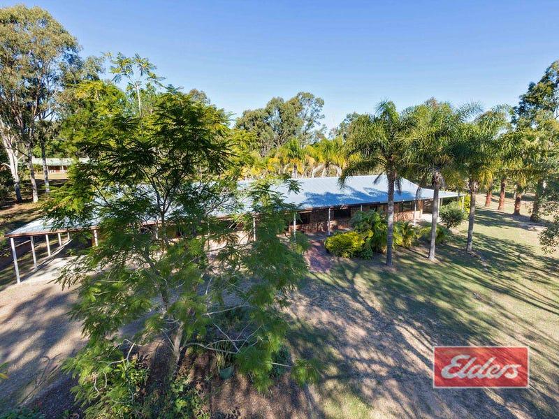 135 Boorah Road, Jimboomba, Qld 4280