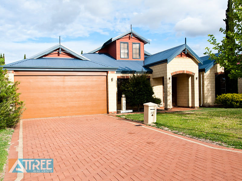 115 waterperry drive canning vale wa 6155 property details for E kitchens canning vale