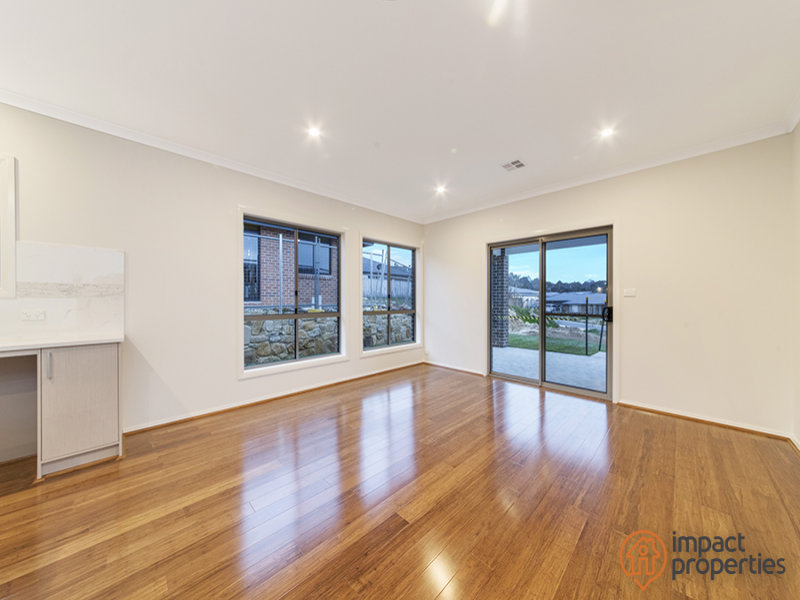 5 Slim Dusty Circuit, Moncrieff, ACT 2914