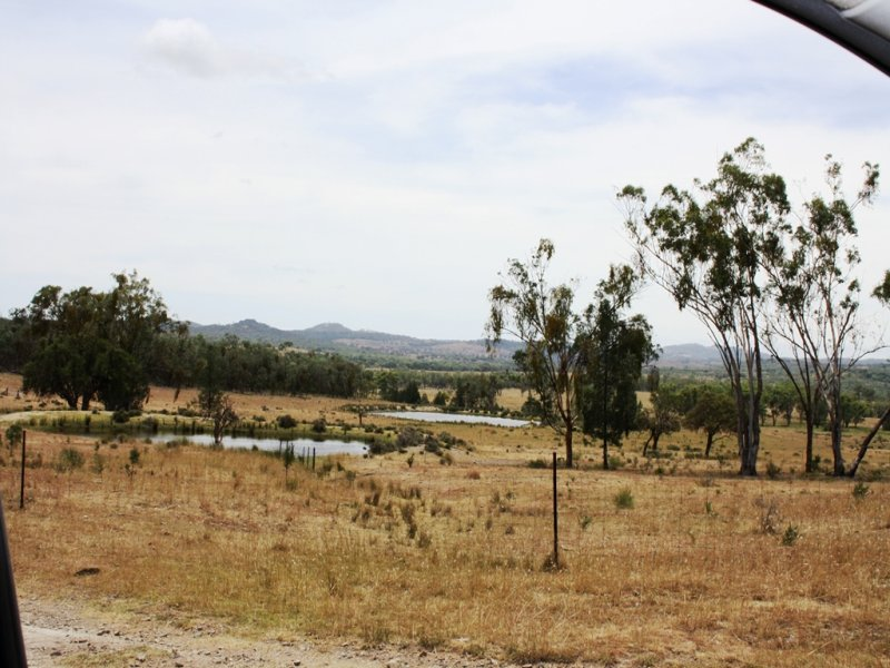 Lot 22 Hollybank Rd, Warroo, Qld 4387