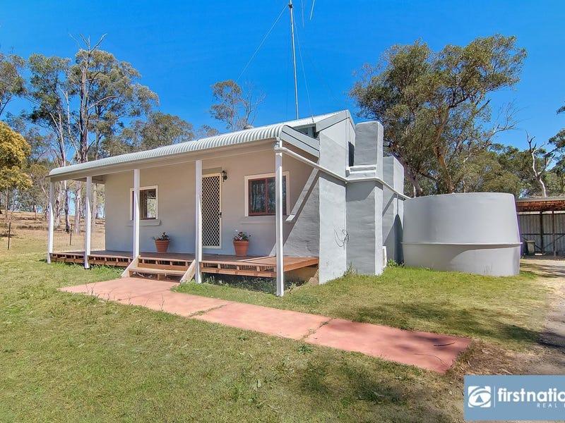 308 Stannix Park Road, Wilberforce, NSW 2756