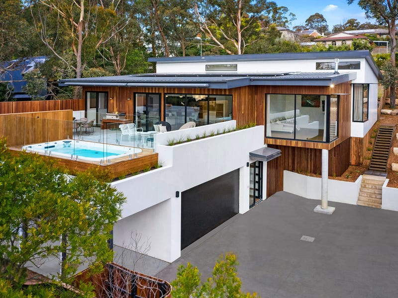 46a Oxley Drive, Mittagong, NSW 2575