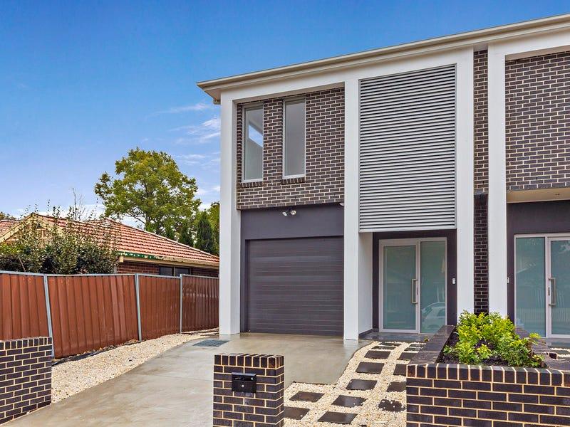 7B Comet Street, Ashfield, NSW 2131