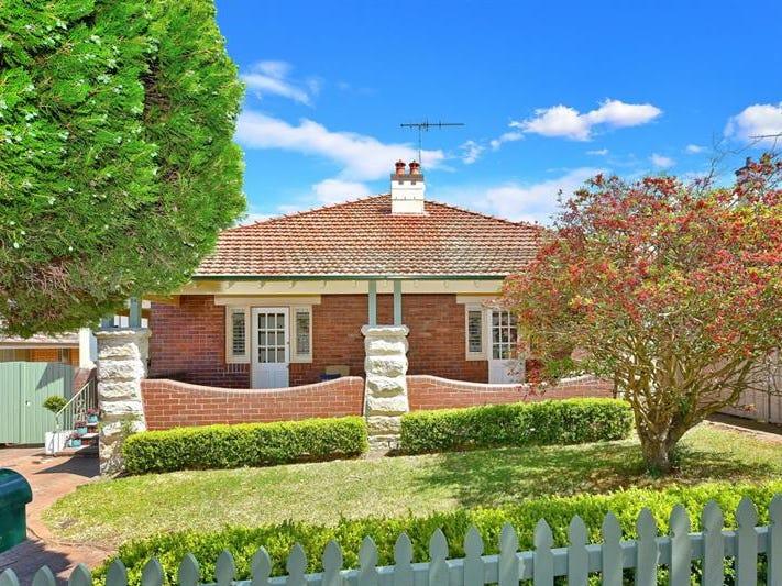 34 Roach St, Arncliffe, NSW 2205