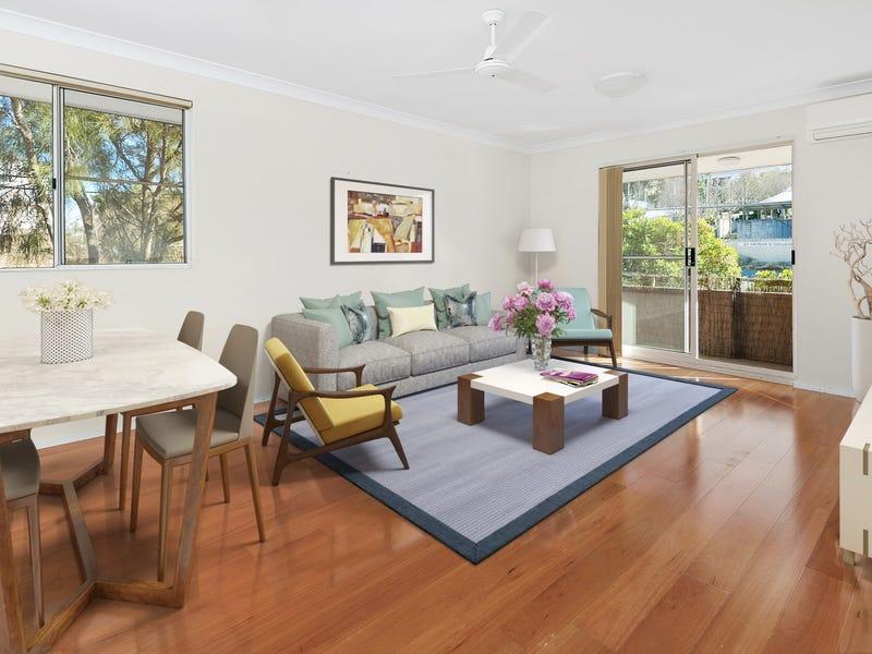 24/538-544 President Avenue, Sutherland, NSW 2232
