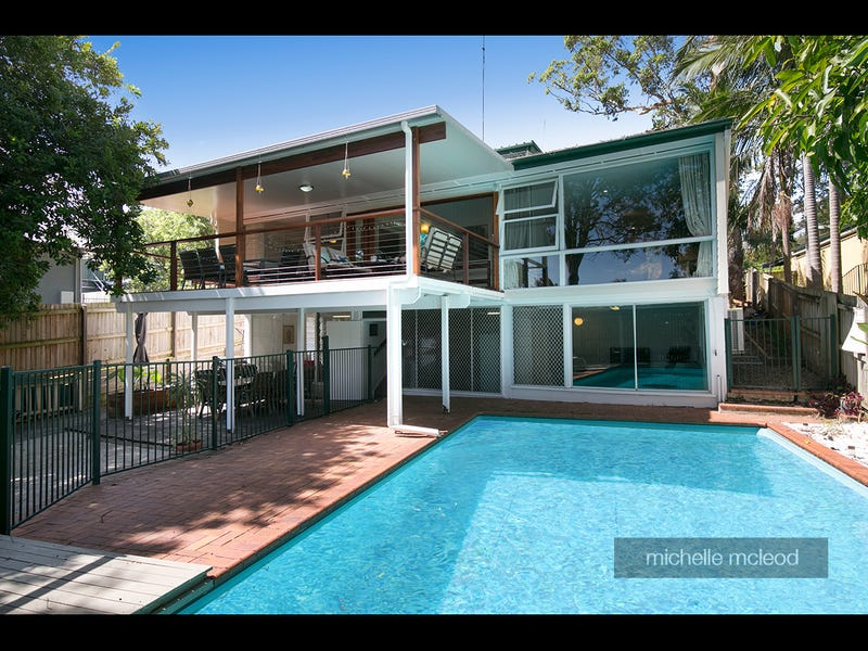 9 Norm Street, Kenmore, Qld 4069