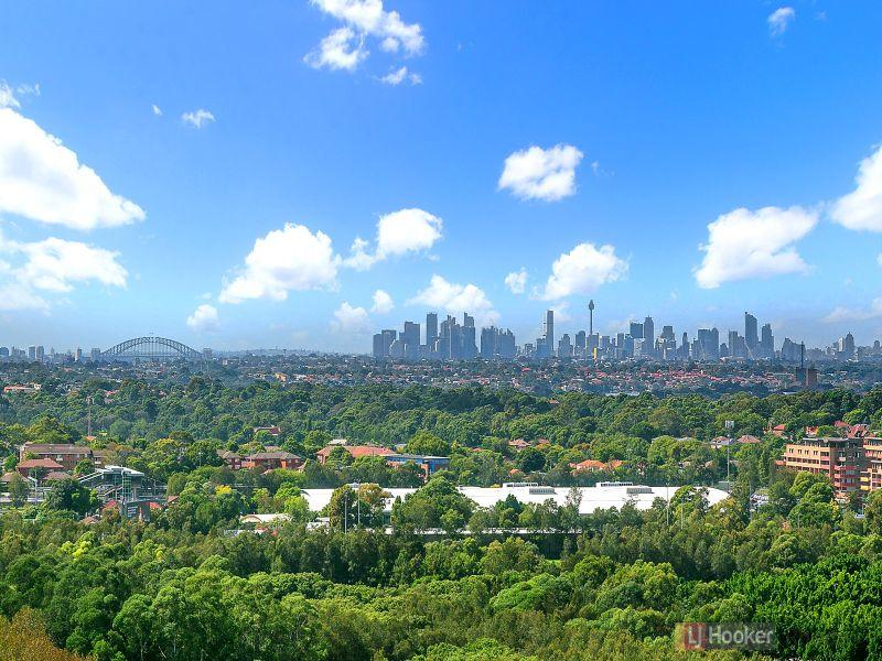 1506 1 Australia Ave Sydney Olympic Park NSW 2127