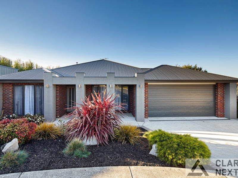 5 Gardiner Court, Warragul, Vic 3820