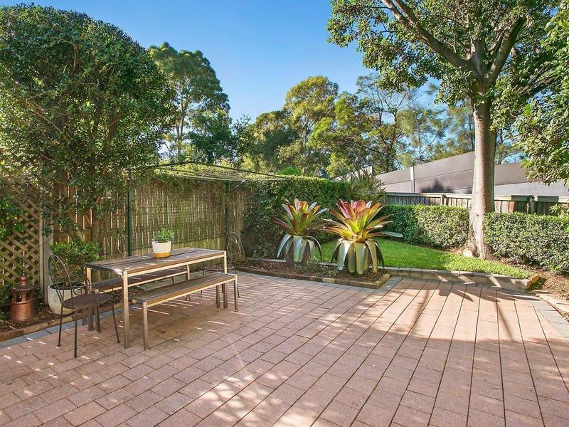 50 Slade Street, Naremburn, NSW 2065