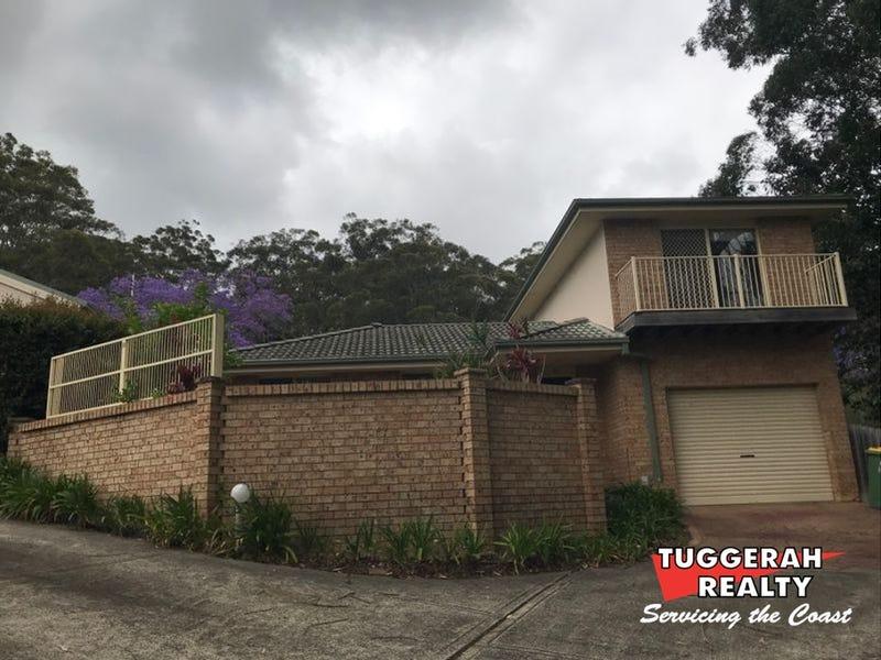 20/1 Hillview Crescent, Tuggerah, NSW 2259