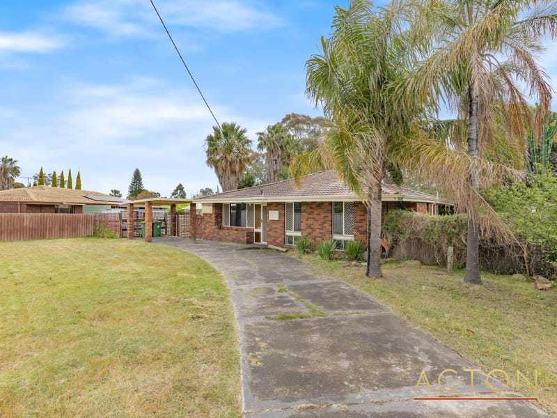 9 Wyloo Place, Armadale