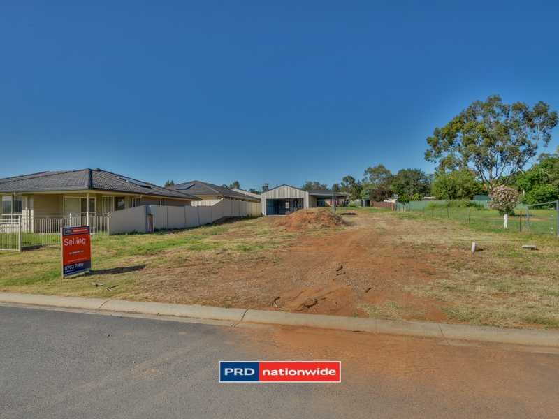 43 Harrier Parade, Calala, NSW 2340