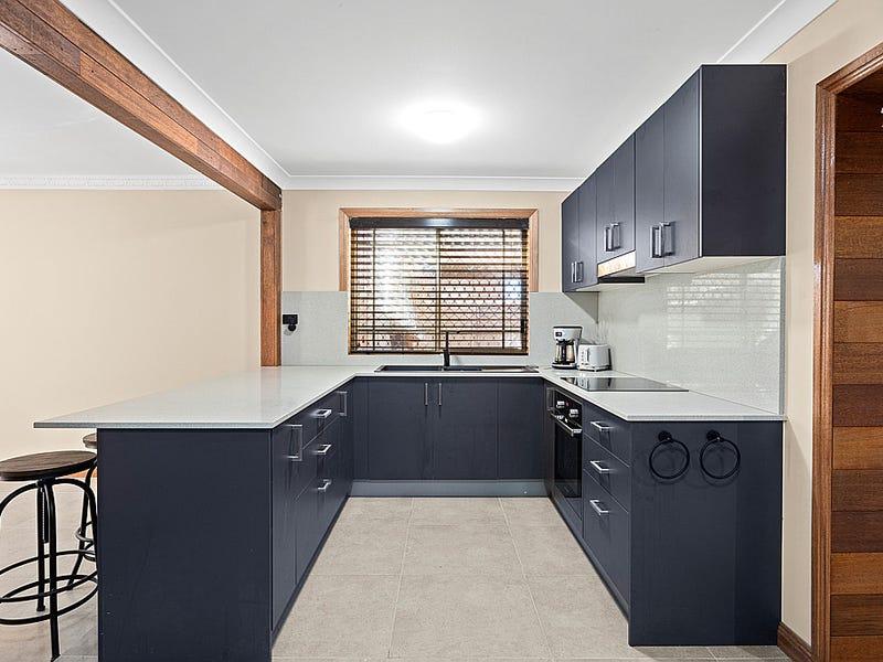 3/29 Pur Pur Avenue, Lake Illawarra, NSW 2528