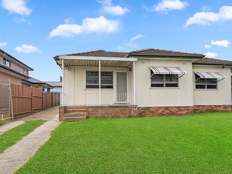 81 Wetherill Street, Smithfield, NSW 2164