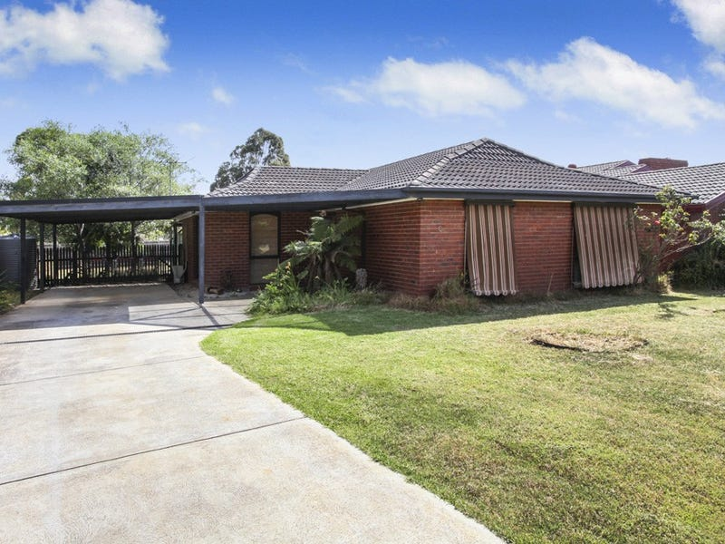 9 Mirboo Court, Brookfield, Vic 3338