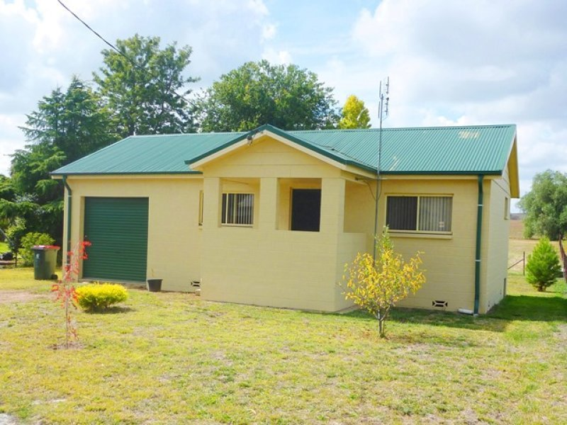 95 Obley Street, Cumnock, NSW 2867