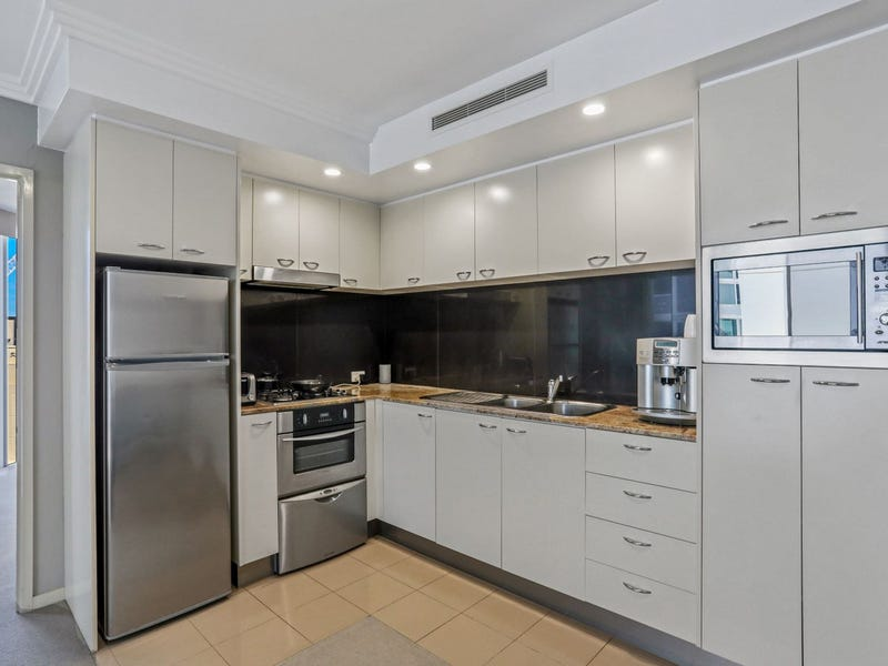 3106/70 Mary Street, Brisbane City, Qld 4000
