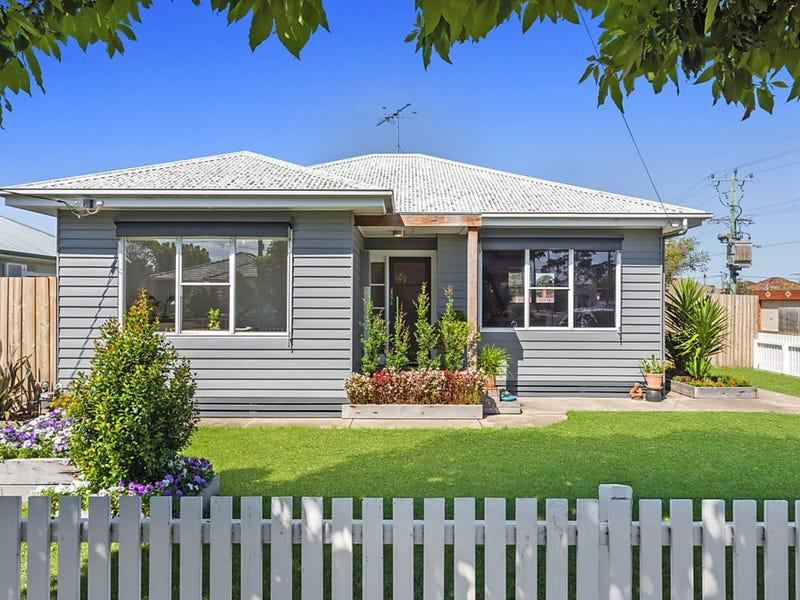 28 Osborne Avenue, North Geelong, Vic 3215